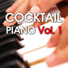 Cocktail Piano Vol. 1 (engl.)