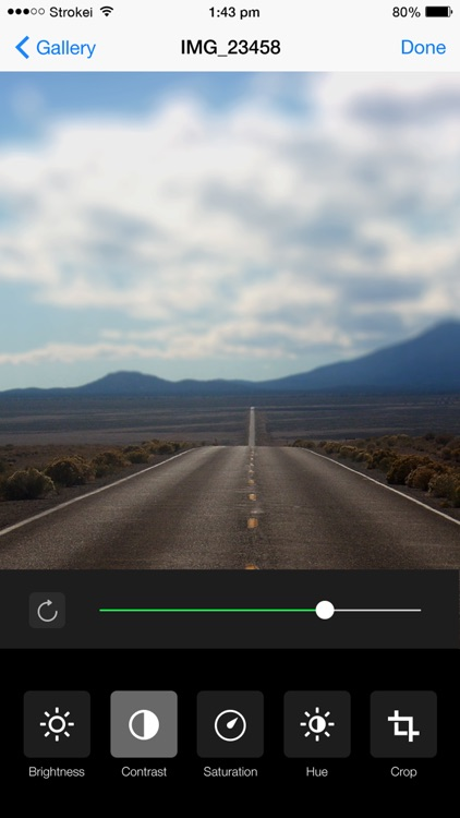 Night Mode Camera (Photo & Video) screenshot-3