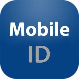 UW MobileID