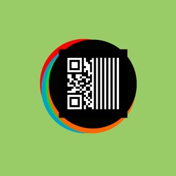 QRCode Toolbox: QR code, Data Matrix, BarCode generator & reader, to generate, Share and save it.