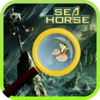 Codes for Sea Horse : Free Hidden Object Games Hack