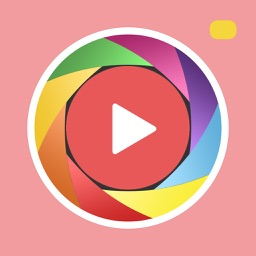 Live Video Effects Free - univision videos filters OnCamera Video editors