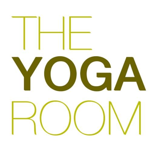 The YogaRoom Dublin