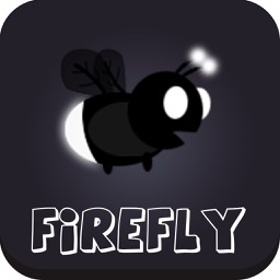 Firefly Adventure : Come Back Home