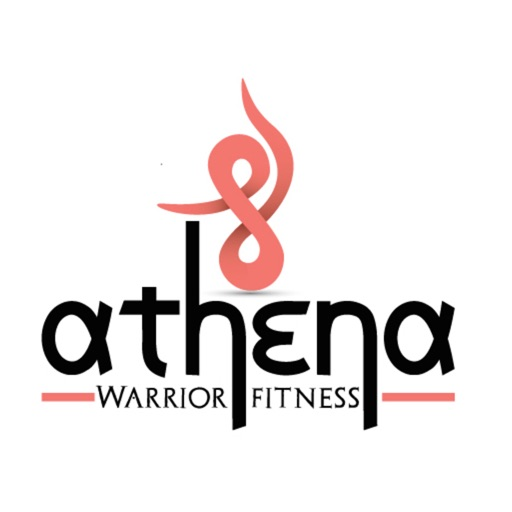 AthenaWarriorFitness