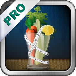 Detox Diet Pro - Cleanse and Flush the Body