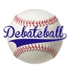 Debateball - Presidential Election 2016 Debate Game