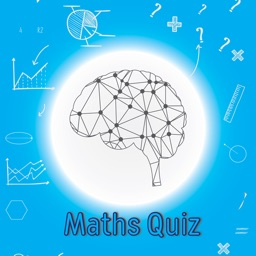 Kids Maths learning app: Fun quiz game
