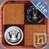 h Checkers Lite HD