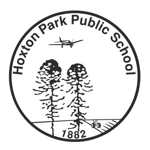 Hoxton Park Public School