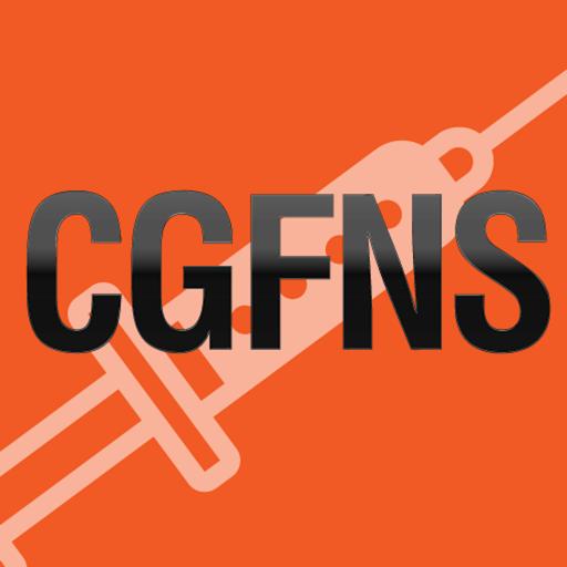 CGFNS Foreign Nursing Exam Prep