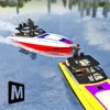 Boat Driving 3D: Crime Chase Reviews