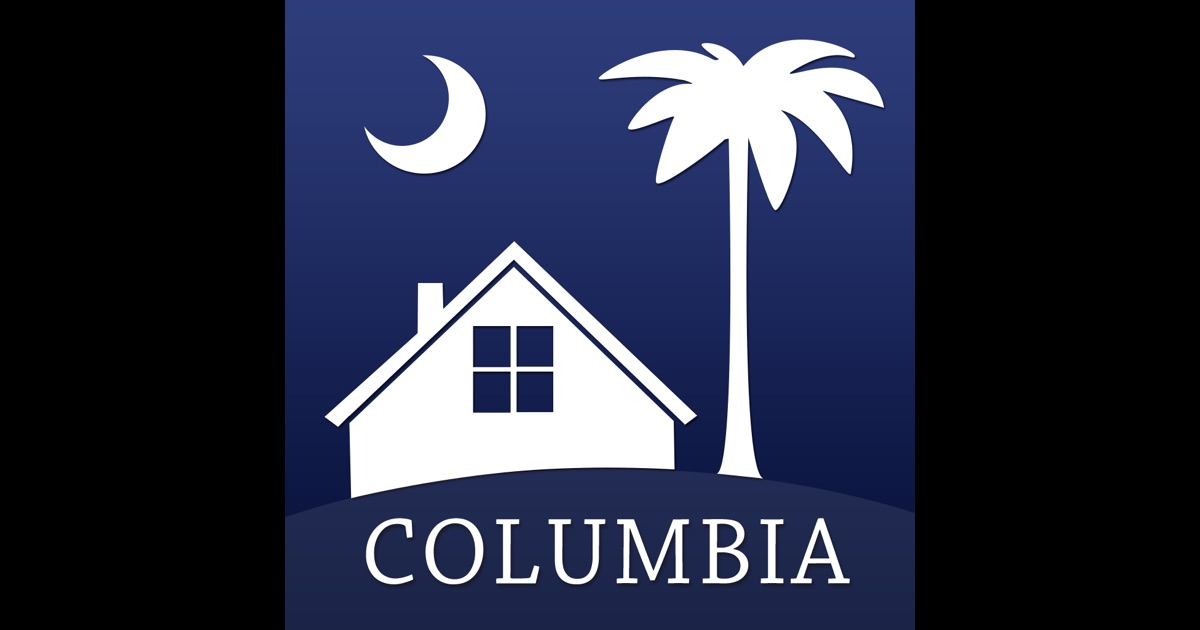 apple store columbia sc columbia south carolina real estate amp property search on 10357