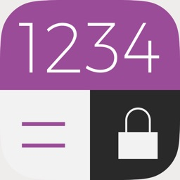 Calc lock Free- Secret Calculator Icon & Passoword Apps to Hide Photos & videos