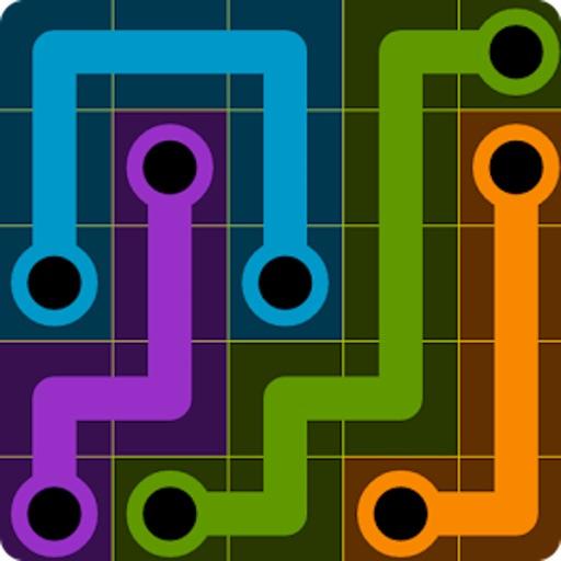 Grid Line