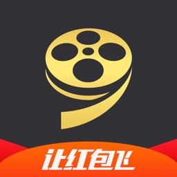 微博电影 - 影讯、影评、在线选座、电影票