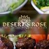 Deserts Rose Ltd, Luton