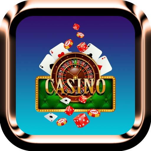 Casino Double Slots Garden - Play Real Slots Machine