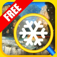 Codes for Snowy Nights Hidden Objects Puzzle Hack