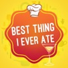 Best Thing I Ever Ate Restaurant Locations