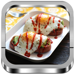 168.Breakfast Recipes - For A Better Morning Find All Delicious Recipes