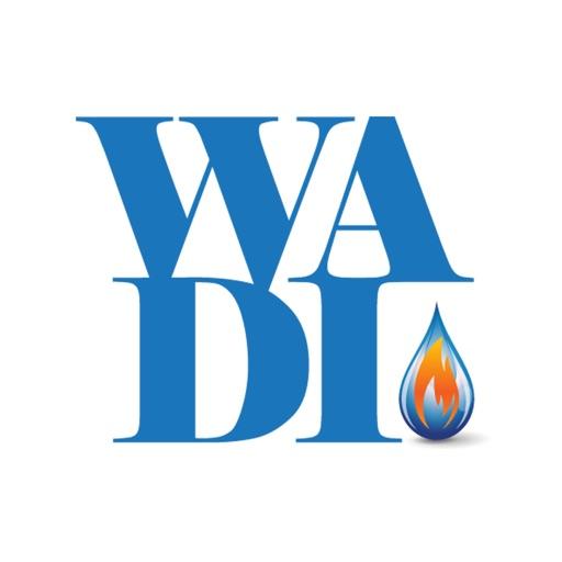 WADI App