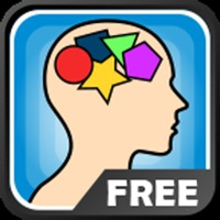 Codes for Remember The Shapes : A Cognitive Memory Function Brain Game Hack