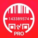 iScan QR PRO – мгновенно считывай  штрих коды и экономь деньги