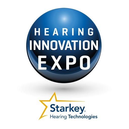 Starkey Expo 2016 icon