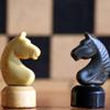 国际象棋基础入门大全