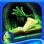 Amaranthine Voyage: Le Livre de l'Obsidienne - Une aventure d'objets caches