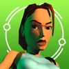 Tomb Raider I iPhone / iPad