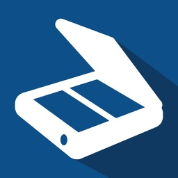 Scan Assistant - Scan Documents, OCR, Search Text, Save as PDF