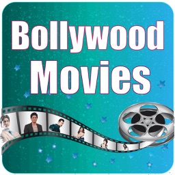 Bollywood Hindi Movies