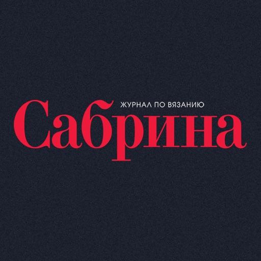 Сабрина Russia (Sabrina Russia)