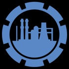 DynaSys DSCP Serious Game - My Little Company icon