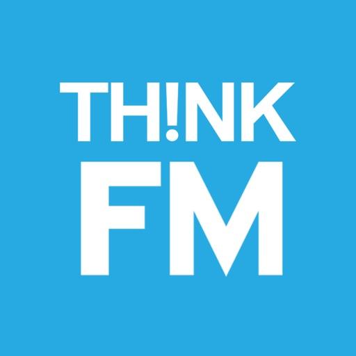 ThinkFM 2016 icon