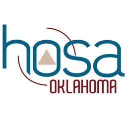 Oklahoma HOSA