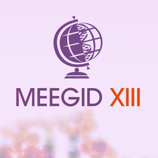 MEEGID2016