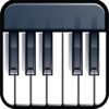 Piano - Touch and Play your Songs for Free
