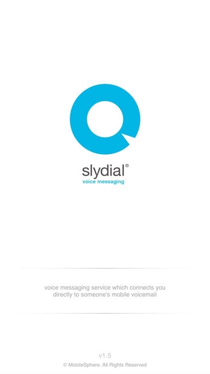 slydial screenshot-3