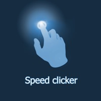 Codes for Speed clicker Hack