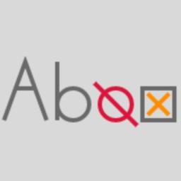 Abox - Aworld