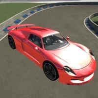 Codes for 3D Adrenaline Racing - Porsche Edition Hack