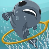 Codes for Falling Splashy Yellow Fish: Deep Tank Dream Hack