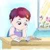 宝贝听书-小孩故事200篇