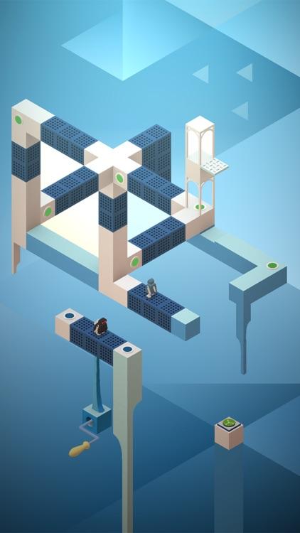 Dream Machine : The Game screenshot-4