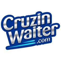 CruzinWaiter Restaurant Delivery Service