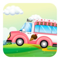 Codes for Kids Car, Trucks and Vehicles - Puzzles for Todddler - Macaw Moon Hack
