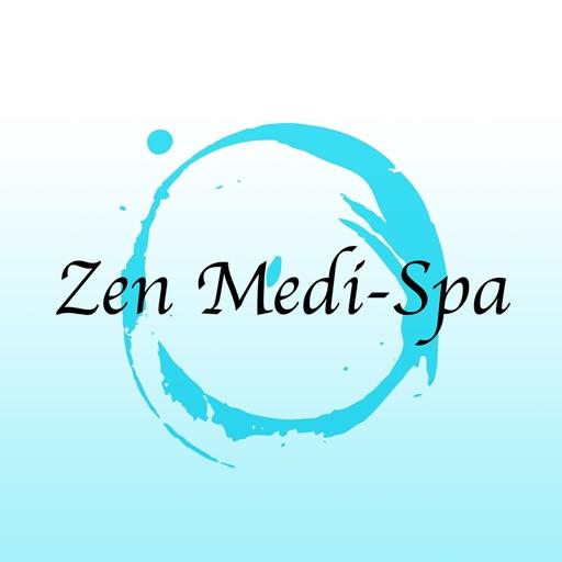 Zen Medi-Spa Edmond